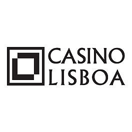 CasinoLisboa.jpg